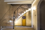 Rampe escalier Dubreuil (3)